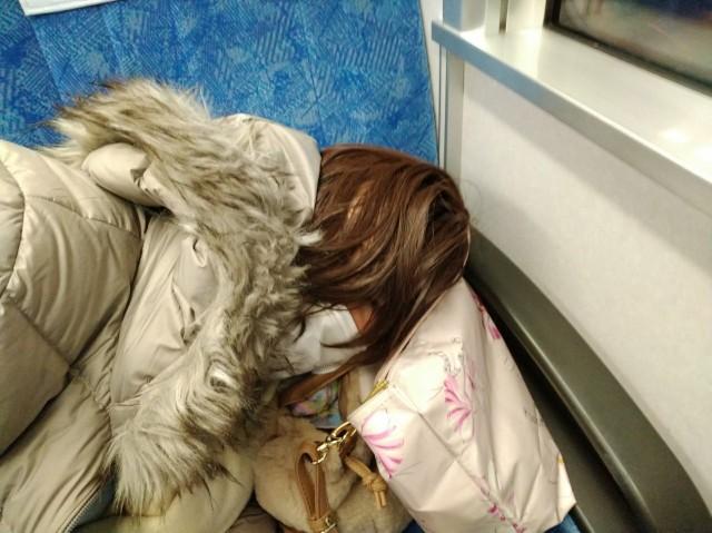 f:id:hikarireinagatsuki:20210216191406j:image