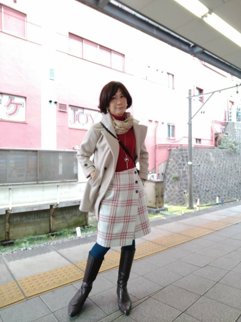 f:id:hikarireinagatsuki:20210224181151j:image