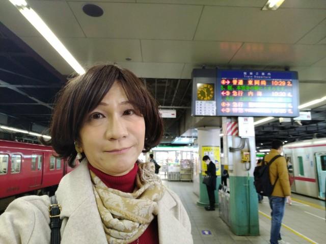 f:id:hikarireinagatsuki:20210224181211j:image