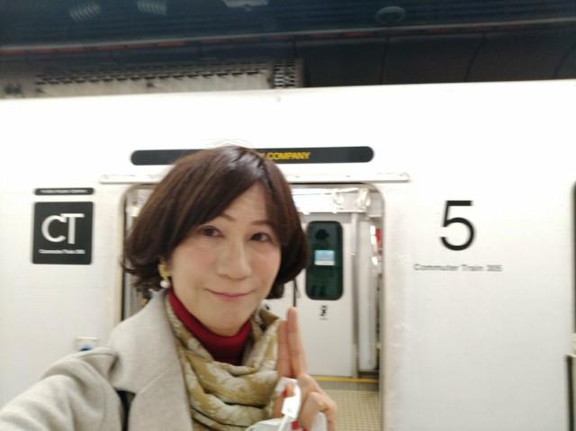 f:id:hikarireinagatsuki:20210224214823j:image