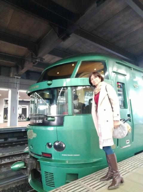 f:id:hikarireinagatsuki:20210224214942j:image