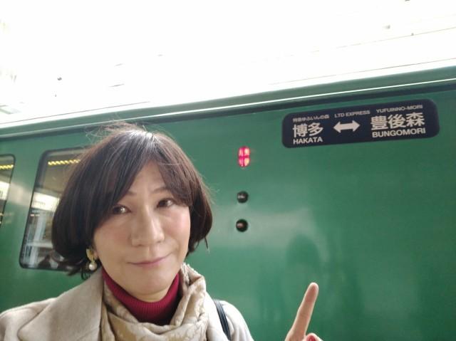 f:id:hikarireinagatsuki:20210224215004j:image