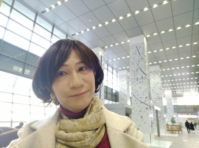 f:id:hikarireinagatsuki:20210224215107j:image
