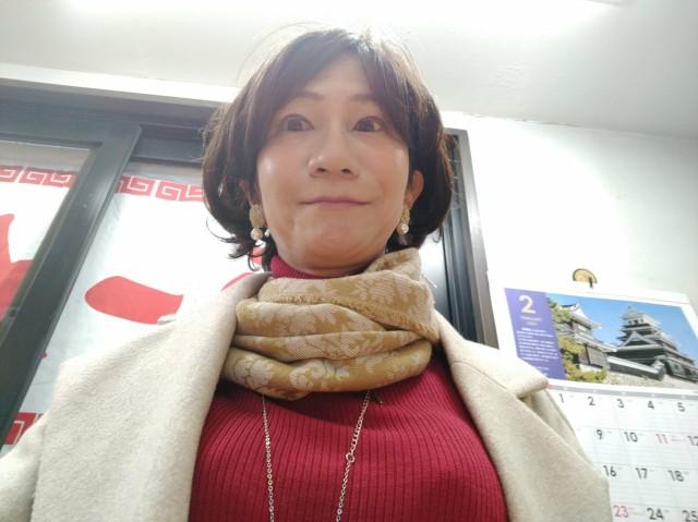 f:id:hikarireinagatsuki:20210224215142j:image