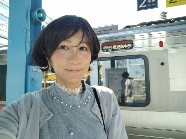 f:id:hikarireinagatsuki:20210225191507j:image