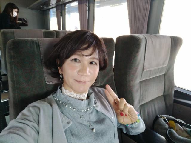 f:id:hikarireinagatsuki:20210225191755j:image