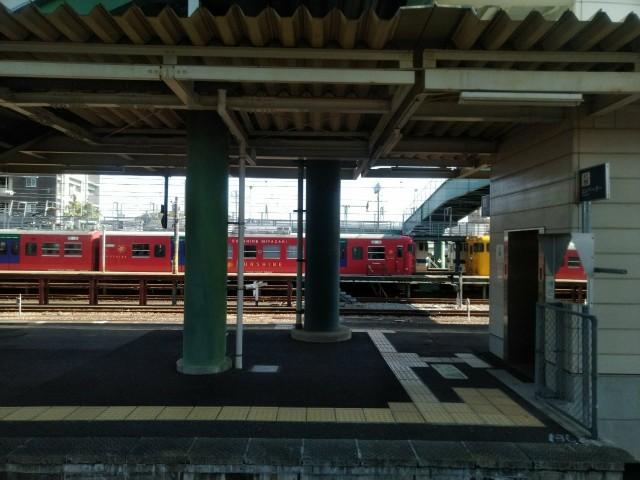 f:id:hikarireinagatsuki:20210225192018j:image