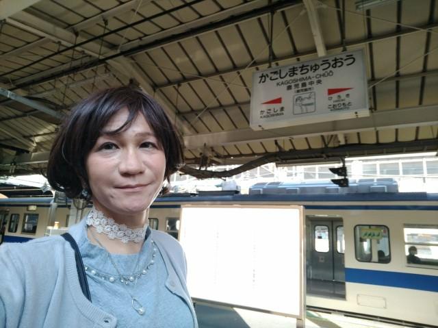 f:id:hikarireinagatsuki:20210225192458j:image
