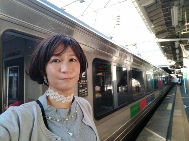 f:id:hikarireinagatsuki:20210225194132j:image