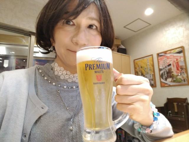 f:id:hikarireinagatsuki:20210225194355j:image