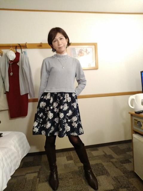 f:id:hikarireinagatsuki:20210225194520j:image