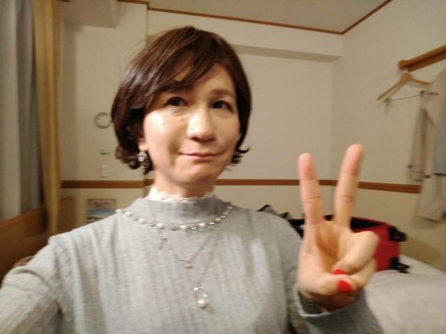 f:id:hikarireinagatsuki:20210225194653j:image