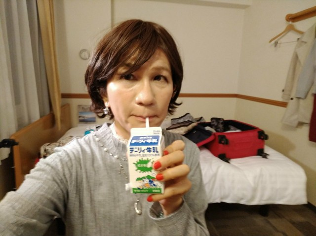 f:id:hikarireinagatsuki:20210225194713j:image