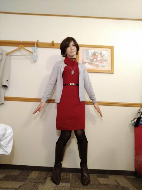 f:id:hikarireinagatsuki:20210227000125j:image
