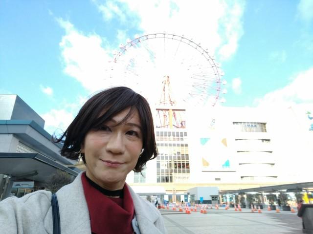 f:id:hikarireinagatsuki:20210227000245j:image