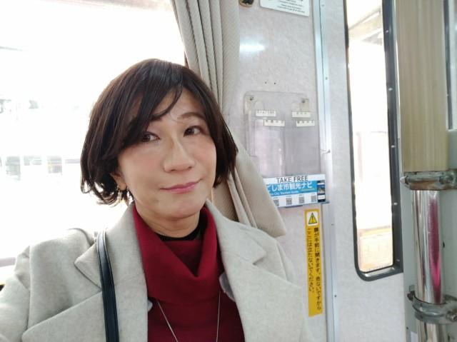 f:id:hikarireinagatsuki:20210227000330j:image