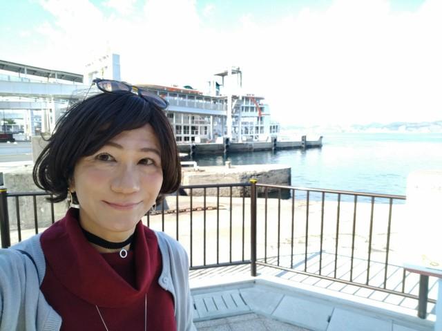 f:id:hikarireinagatsuki:20210227000610j:image