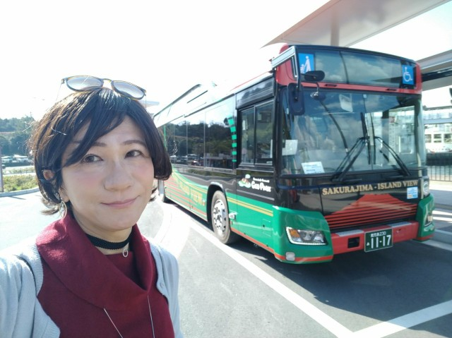 f:id:hikarireinagatsuki:20210227000800j:image