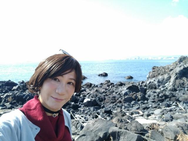 f:id:hikarireinagatsuki:20210227000941j:image