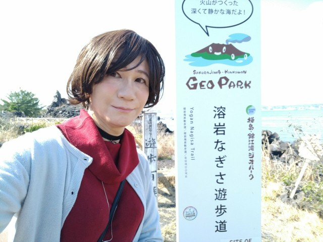 f:id:hikarireinagatsuki:20210227001014j:image