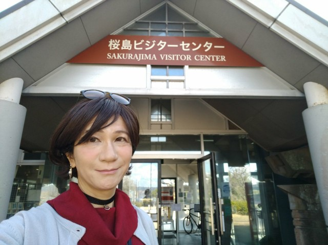 f:id:hikarireinagatsuki:20210227001259j:image