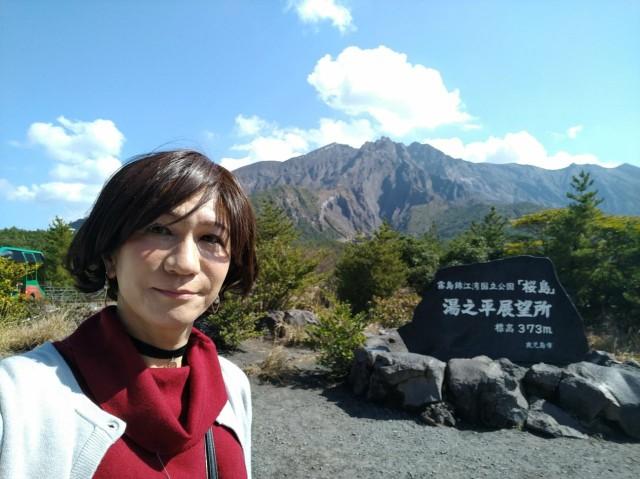 f:id:hikarireinagatsuki:20210227001649j:image