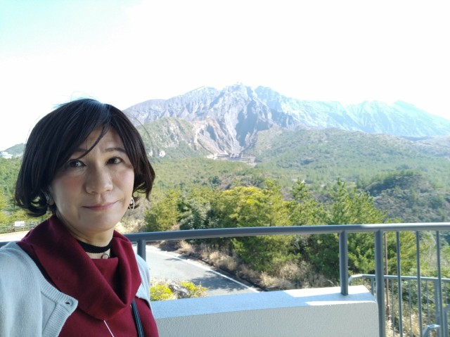 f:id:hikarireinagatsuki:20210227001725j:image