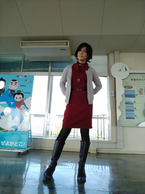 f:id:hikarireinagatsuki:20210227001803j:image