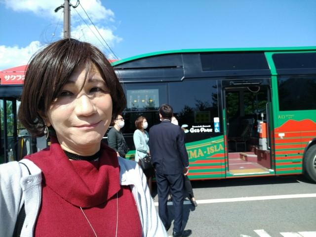 f:id:hikarireinagatsuki:20210227001820j:image