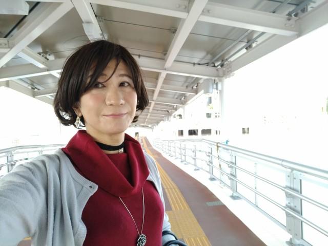 f:id:hikarireinagatsuki:20210227001847j:image