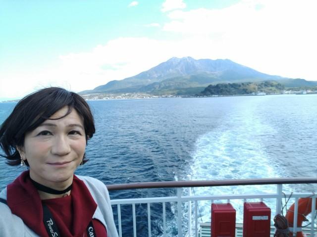 f:id:hikarireinagatsuki:20210227002003j:image