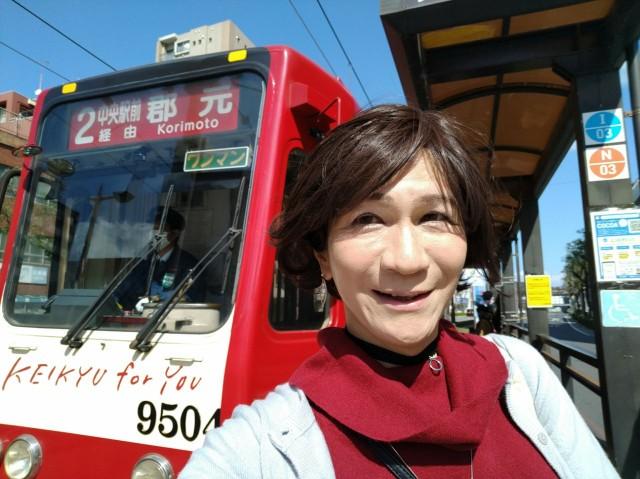 f:id:hikarireinagatsuki:20210227002301j:image