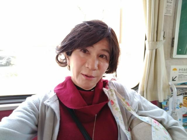f:id:hikarireinagatsuki:20210227002323j:image