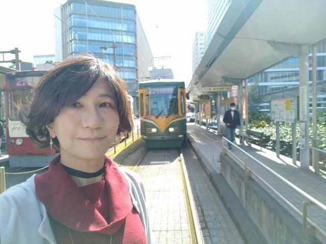 f:id:hikarireinagatsuki:20210227002341j:image