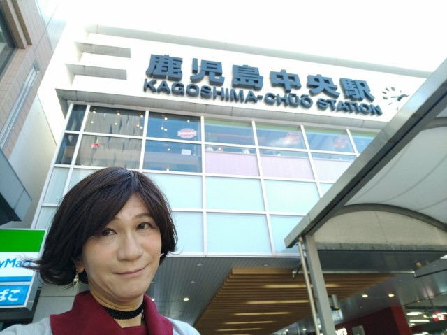 f:id:hikarireinagatsuki:20210227002421j:image