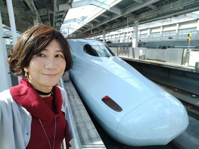 f:id:hikarireinagatsuki:20210227002753j:image