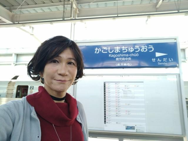 f:id:hikarireinagatsuki:20210227002943j:image
