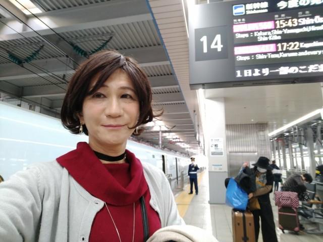 f:id:hikarireinagatsuki:20210227003042j:image