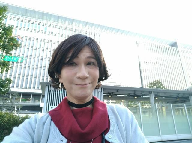 f:id:hikarireinagatsuki:20210227003059j:image