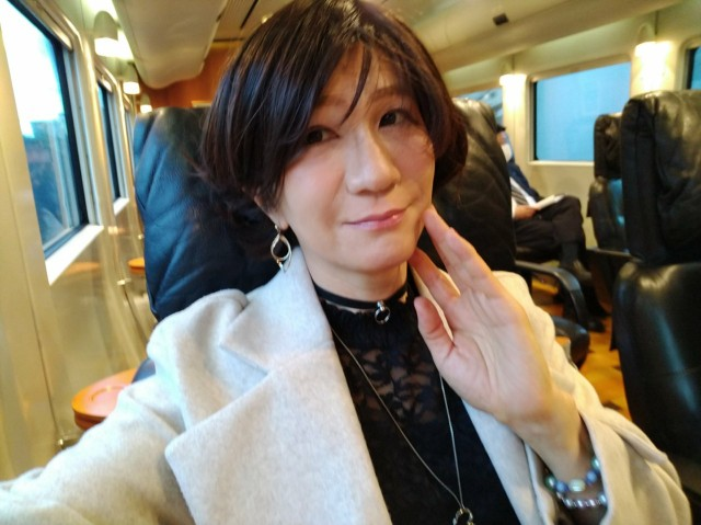 f:id:hikarireinagatsuki:20210227003857j:image