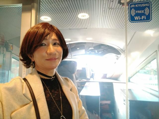 f:id:hikarireinagatsuki:20210227004022j:image