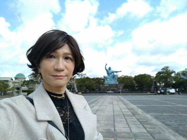 f:id:hikarireinagatsuki:20210227004215j:image