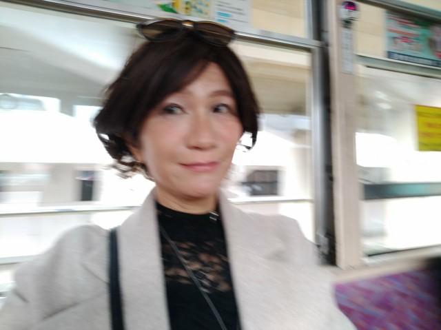 f:id:hikarireinagatsuki:20210227004458j:image