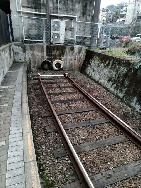 f:id:hikarireinagatsuki:20210227115927j:image