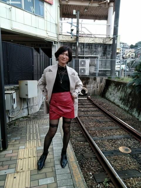 f:id:hikarireinagatsuki:20210227120124j:image