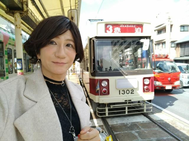 f:id:hikarireinagatsuki:20210227120252j:image