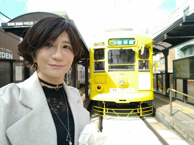 f:id:hikarireinagatsuki:20210227120412j:image