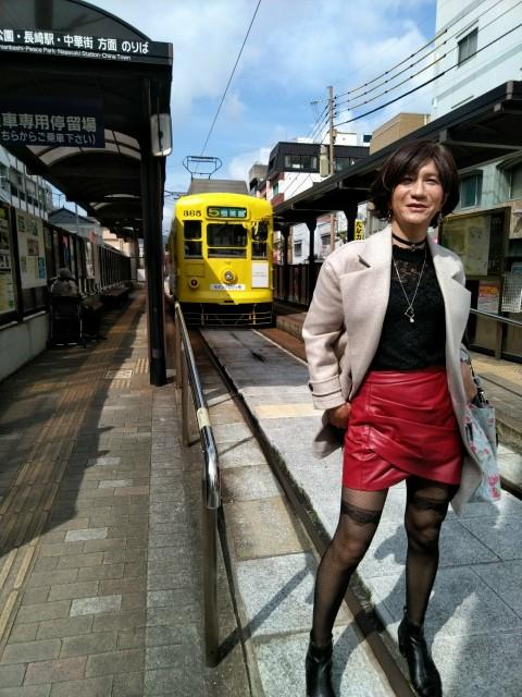 f:id:hikarireinagatsuki:20210227120437j:image
