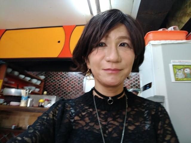 f:id:hikarireinagatsuki:20210227120537j:image