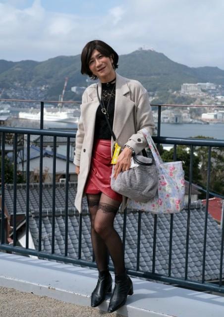 f:id:hikarireinagatsuki:20210227121040j:image